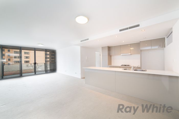 408/335 Wharf Road, Newcastle NSW 2300, Image 2