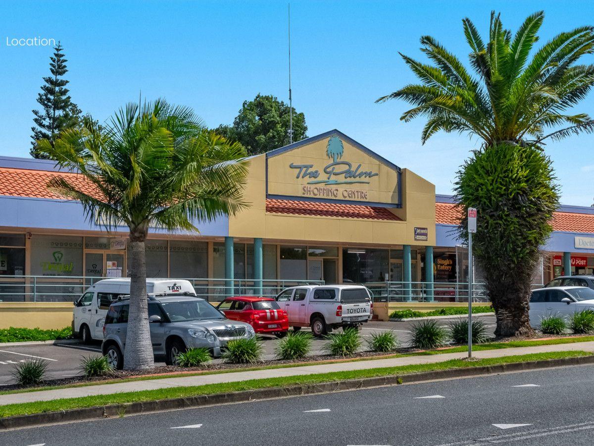 Lot 23 Lynette Place, Wollongbar NSW 2477, Image 1
