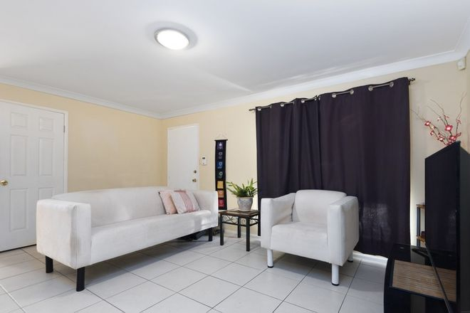 Picture of 26 Houdini Terrace, EDENS LANDING QLD 4207