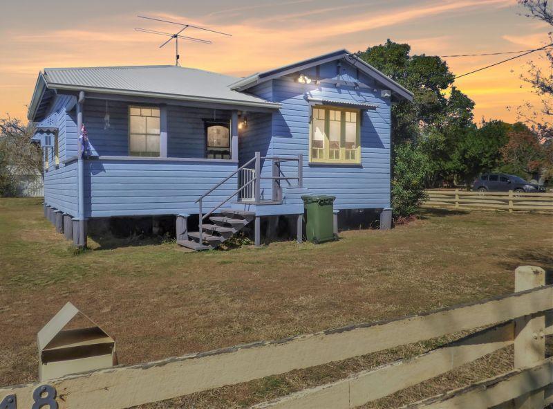 48 Heeney Street, Chinchilla QLD 4413, Image 0