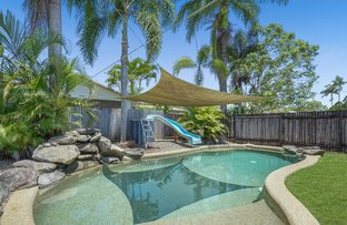 Picture of 17 Harlequin Street, White Rock QLD 4868