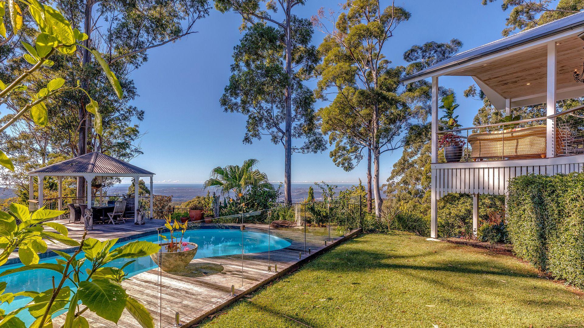 25 St James Court, Tamborine Mountain QLD 4272, Image 1