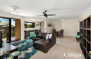 Picture of Unit 12/73 Payne St, Indooroopilly QLD 4068