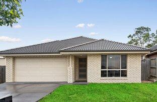 565 Oakhampton Road, Aberglasslyn NSW 2320