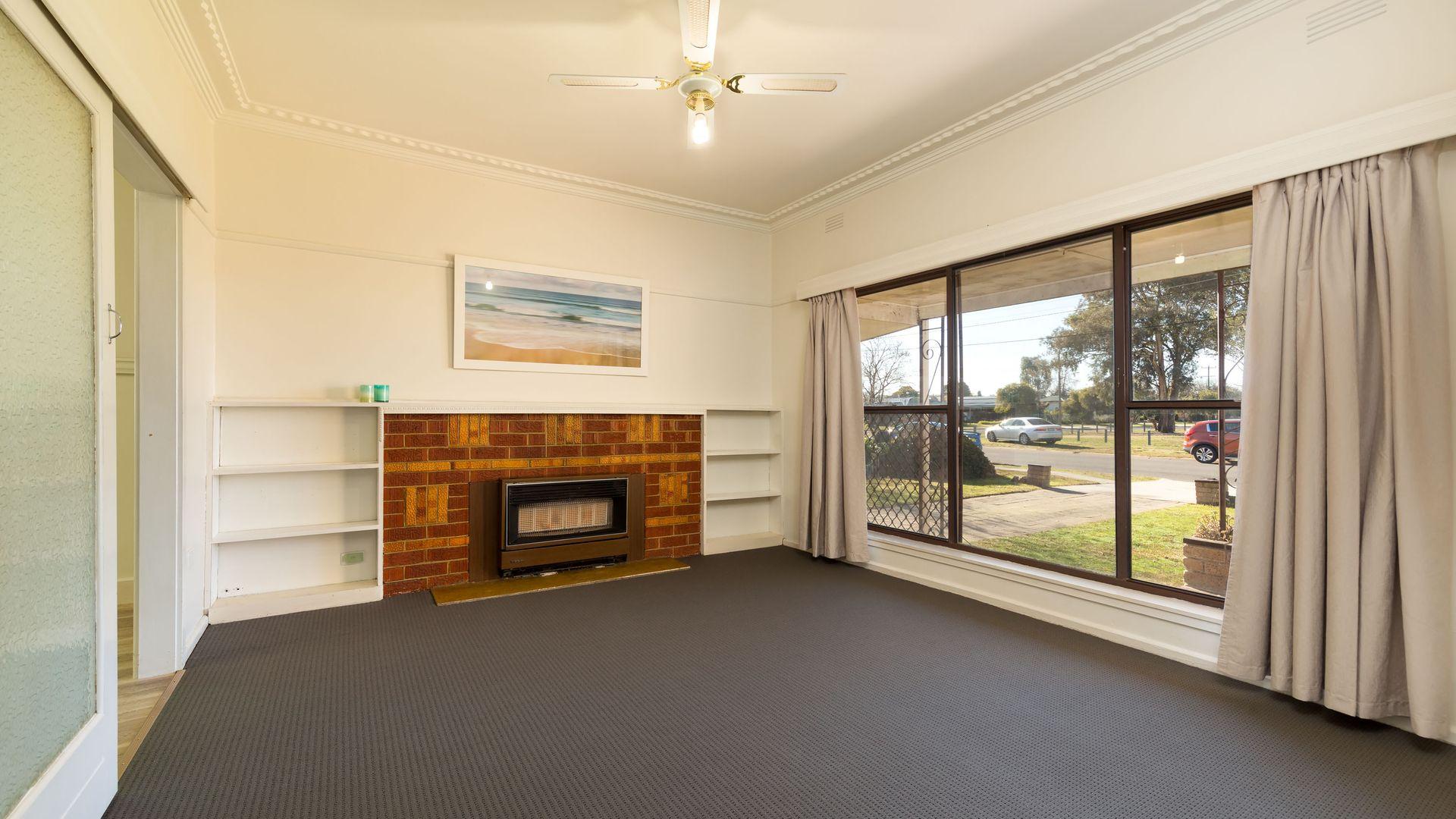 1063 Bralgon Street, North Albury NSW 2640, Image 1