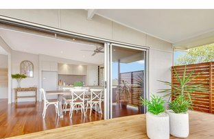 Picture of 11 Sunset Court, Lammermoor QLD 4703