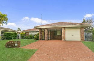 Picture of 66 Coolibah Drive, Palm Beach QLD 4221