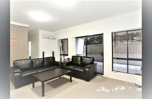 Picture of 6/21-29 Third Avenue, Blacktown NSW 2148