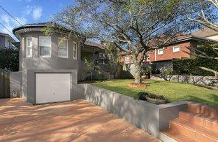 93 Crown Road, Queenscliff NSW 2096
