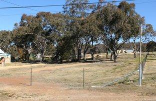 Picture of 2135 Wellington Vale Road, Emmaville NSW 2371