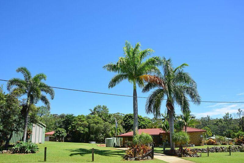 1 Georgina Place, Beerwah QLD 4519, Image 0
