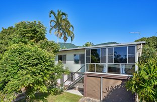 Picture of 3 Yara Street, Bayview Heights QLD 4868
