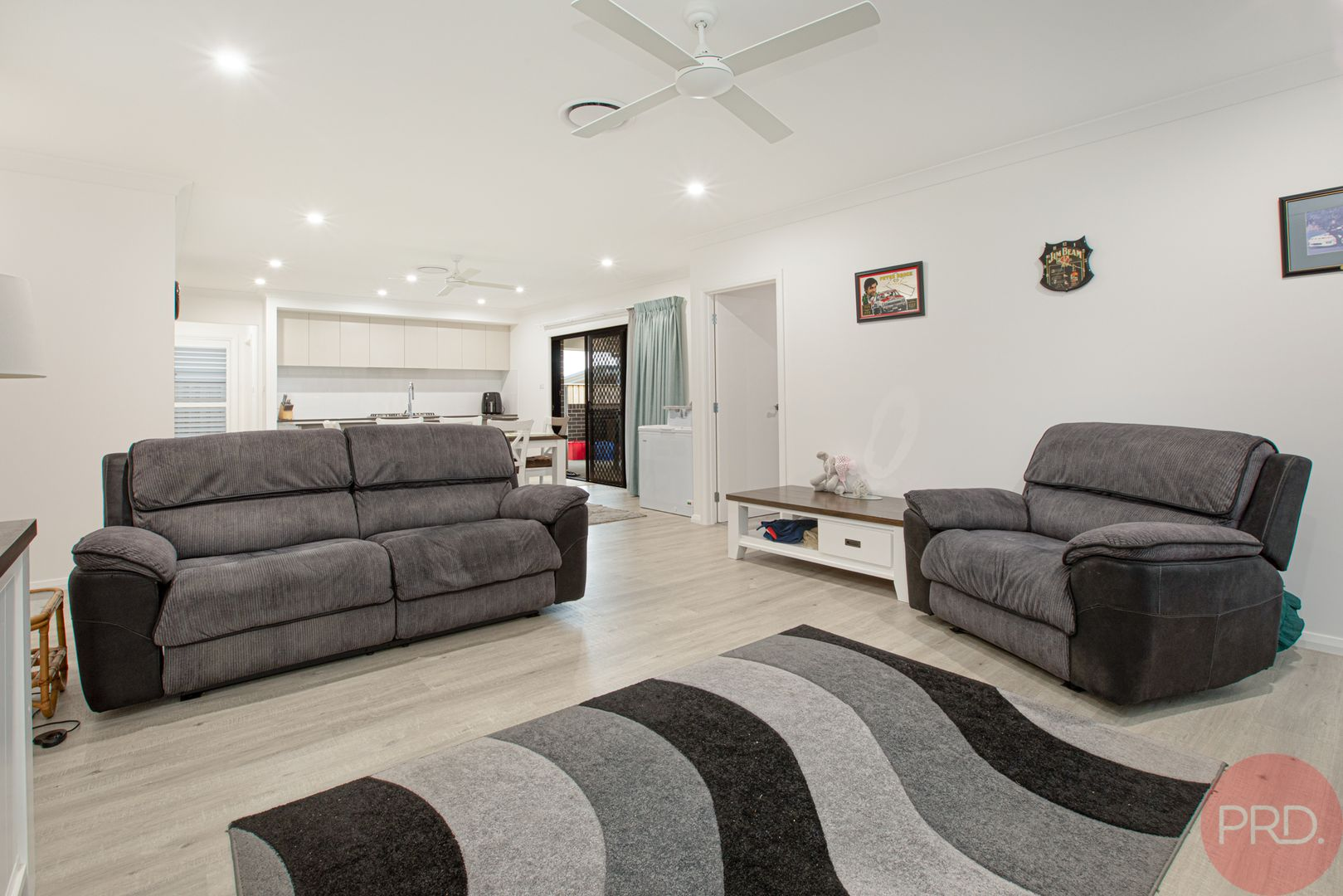 52 Arrowtail Street, Chisholm NSW 2322, Image 2