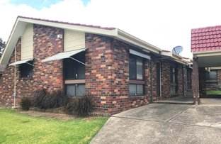 Picture of 1/2 Campbell Place, Nowra NSW 2541