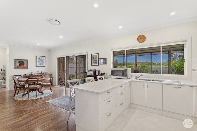 Picture of 8 Wagtail Way, FULLERTON COVE NSW 2318