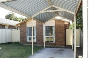 Picture of 169 Ditton Road, Sunnybank Hills QLD 4109