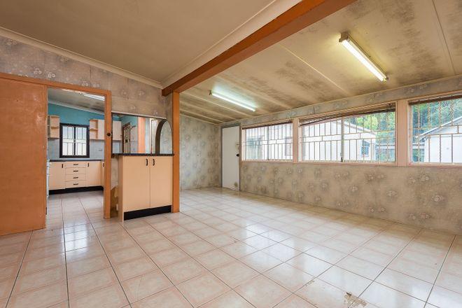 90A Polding Street, SMITHFIELD NSW 2164