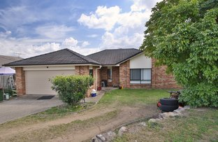 Picture of 20 Reynolds Close, Redbank Plains QLD 4301