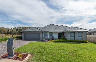 Picture of 30 Bateman Avenue, Mudgee NSW 2850
