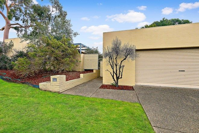 Picture of 835 Tenbrink  Street, GLENROY NSW 2640