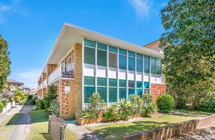 Picture of 9/67 Kings Road, Brighton Le Sands NSW 2216