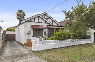 Picture of 11 Francis Street, Earlwood NSW 2206