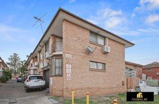 Picture of 36/90-94 Longfield Street, Cabramatta NSW 2166