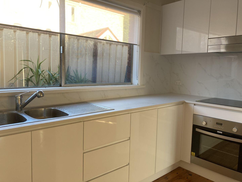 Peakhurst NSW 2210, Image 1