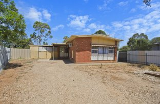 Picture of 10 Coventry Road, Davoren Park SA 5113