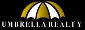 Logo for Umbrella Realty