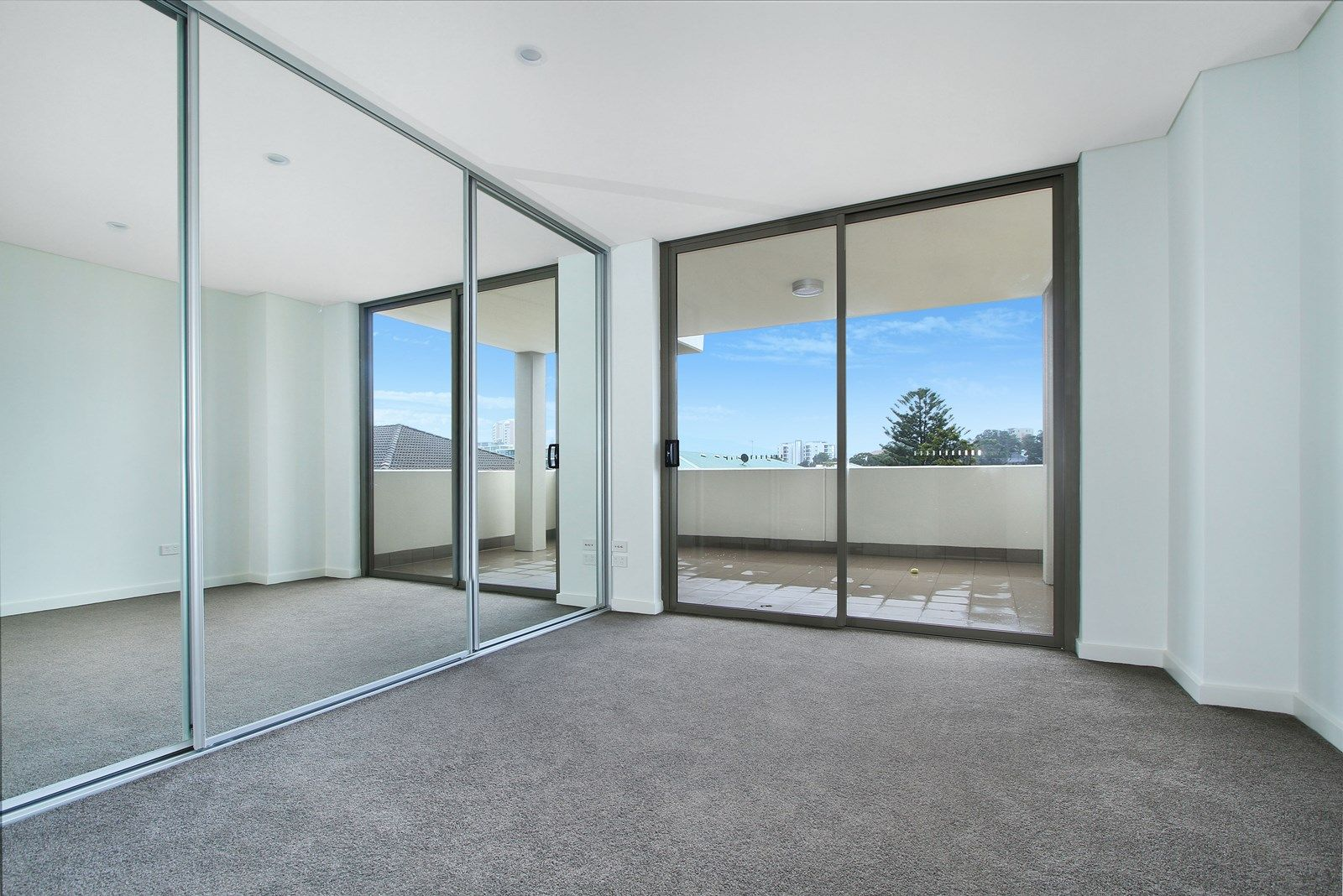 11/88 Smith Street, Wollongong NSW 2500, Image 1