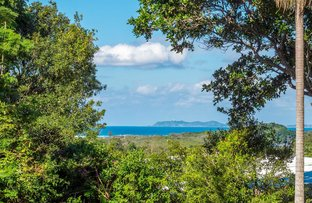 Picture of 7 Yackatoon Court, Ocean Shores NSW 2483