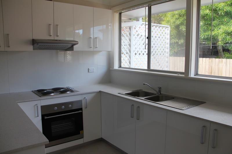 3/32 Wells Street, East Gosford NSW 2250, Image 1
