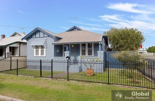 Picture of 1 Barclay Street, Mayfield NSW 2304