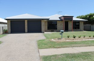 Picture of 27 Mayfair Drive, Emerald QLD 4720