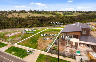Picture of 74 Rivervalley Boulevard, Sunshine North VIC 3020