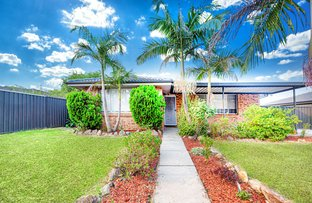 Picture of 35 Orchard Road, Colyton NSW 2760