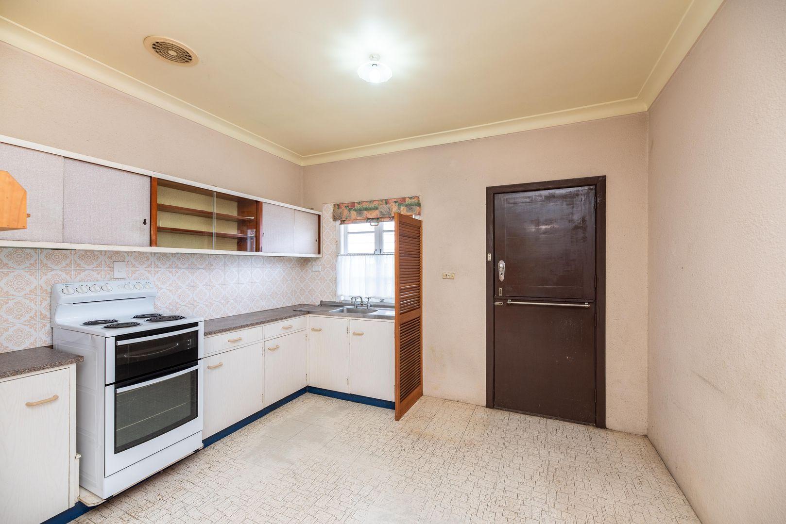 26 Gold Street, Banyo QLD 4014, Image 2