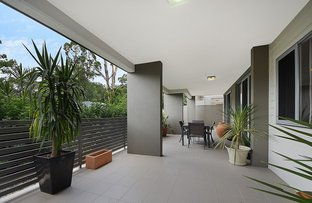 Picture of 3/37 Brickfield Road, Aspley QLD 4034