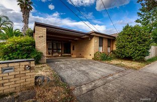 Picture of 629 Stud Road, Scoresby VIC 3179