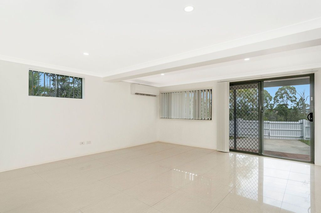 662 Kingston Road, Loganlea QLD 4131, Image 2