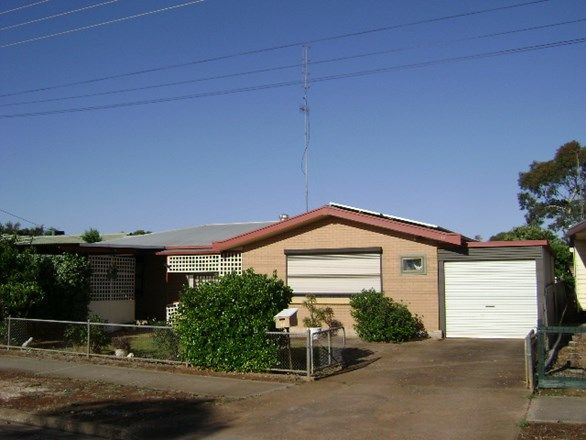 16 Traeger Street, Cleve SA 5640, Image 0