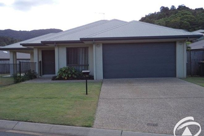 Picture of 50 Sunbird Drive, WOREE QLD 4868