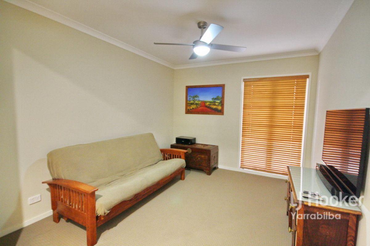 82 Tallwoods Circuit, Yarrabilba QLD 4207, Image 2