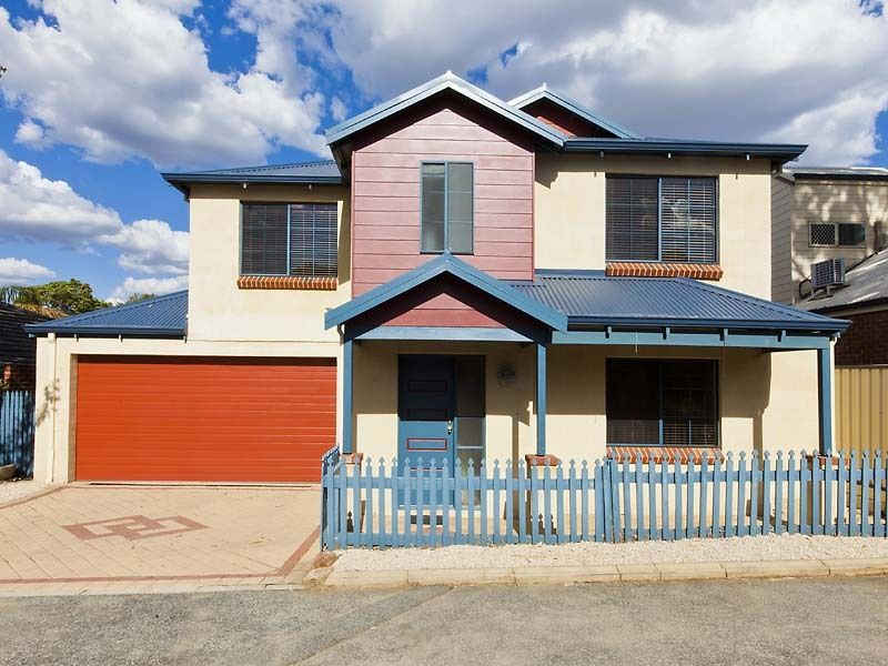 203A Holbeck, Doubleview WA 6018, Image 1