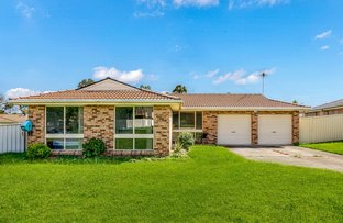 Picture of 6 Prion Place, Hinchinbrook NSW 2168