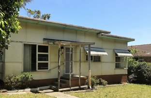 Picture of 77 Memorial Ave, Blackwall NSW 2256