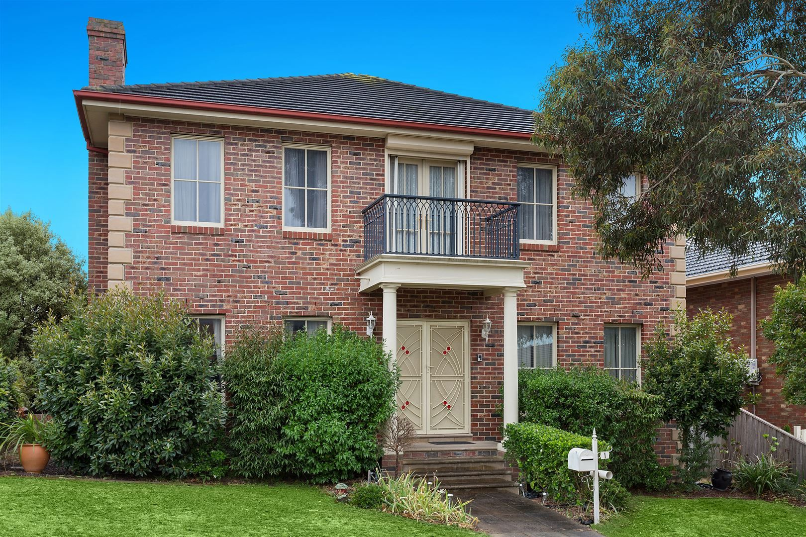 1 Adrian Avenue, Vermont South VIC 3133, Image 0