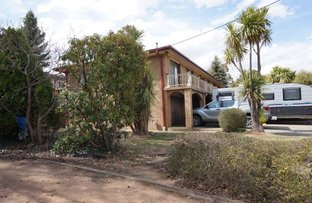 Picture of 14 Smith, Cooma NSW 2630