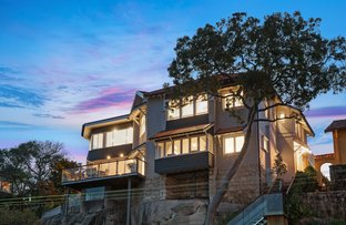Picture of 60 Shellcove Road, Neutral Bay NSW 2089